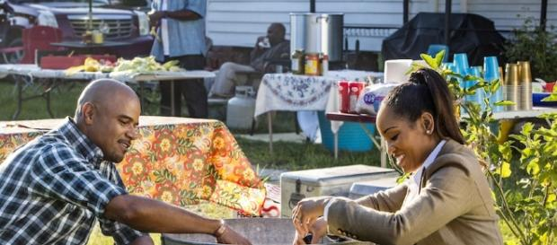 Queen Sugar Recap: The Crawfish Boil -- Vulture - vulture.com