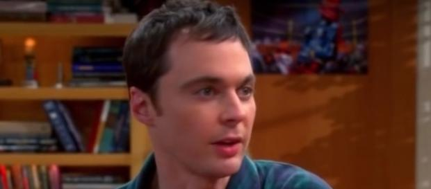The Big Bang Theory prequel spin-off su Sheldon Cooper