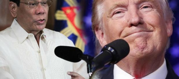 Why Trump is called the 'American Duterte'   ABS-CBN News - abs-cbn.com