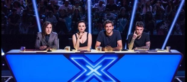 X Factor 10: il debutto della nuova giuria - VanityFair.it - vanityfair.it