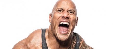 "Dwayne ""The Rock"" Johnson Net Worth- How Rich is Dwayne Johnson ... - gazettereview.com"