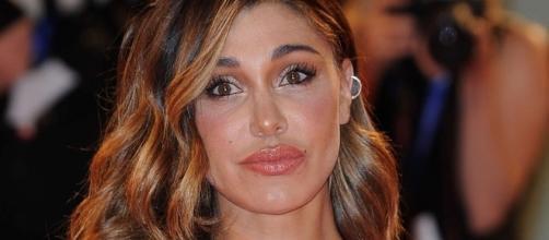 Belen Rodriguez contro il gossip: 'Non dirò più nulla sulla mia vita privata'.