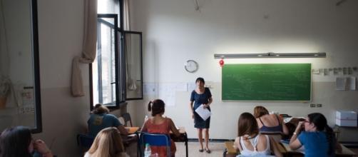 BONUS insegnati 2017- internazionale.it