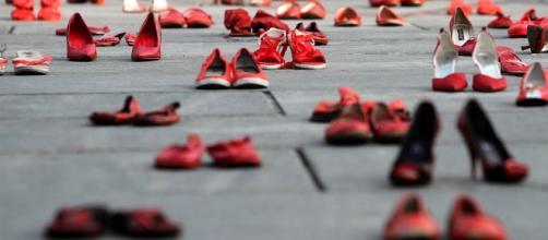 Confessione shock: l'uxoricida di Sassari davanti al pm