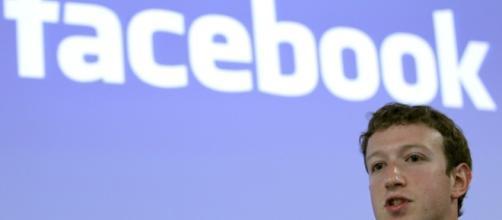 Facebook, Smart Tech, and the End of Language - The Atlantic - theatlantic.com