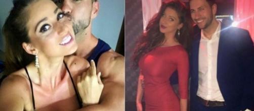 GH17: ¡Simona es novia de este famoso tronista de MYHYV!