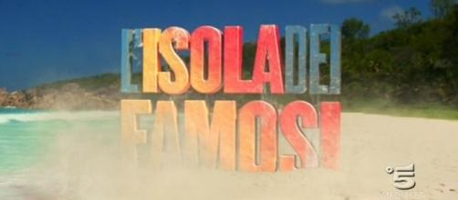 Isola del Famosi 12, rumors sui concorrenti