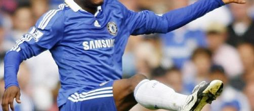 John Obi Mikel will not leave Chelsea - Chelsea FC Latest News .com - chelseafclatestnews.com