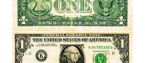 Le dollar américain à la hausse pour combien de temps ?