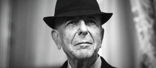 Leonard Cohen, 82 años de vida poética