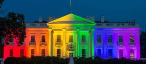 LoveWins : L'orgoglio LGBT trionfa negli USA ma … | * QueerFairyTale * - wordpress.com