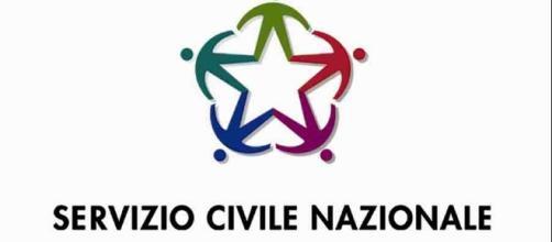 Regione Veneto - Servizio civile Nazionale - veneto.it