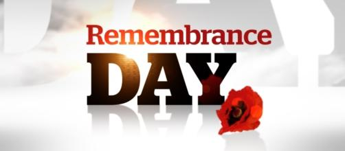 Remembrance Day on CBC News - Canada - CBC News - cbc.ca