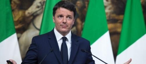 Riforma pensioni, lavoro, sanità, concorsi pubblici, Pa, nuovime emendamenti alla manovra Renzi - foto panorama.it