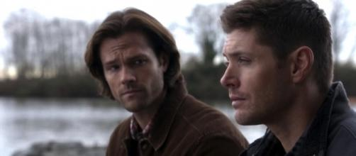 Séries TV: Connaissiez-vous ces faits sur Supernatural?