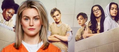 Séries TV : Pourquoi Orange Is The New Black ne cesse de s'améliorer