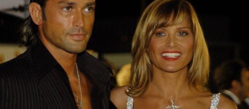 Stefano Bettarini e Simona Ventura: cronaca di un matrimonio ricco di menzogne