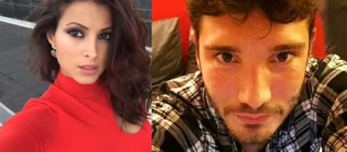 Stefano De Martino e il presunto flirt con Mariana Rodriguez