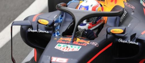 Talking about F1: The F1 blog: August 2016 ...- talkingaboutf1.com