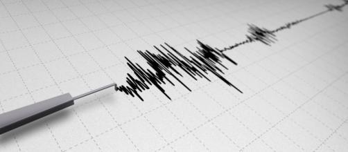 Terremoti nel mondo, che cosa sta succedendo?