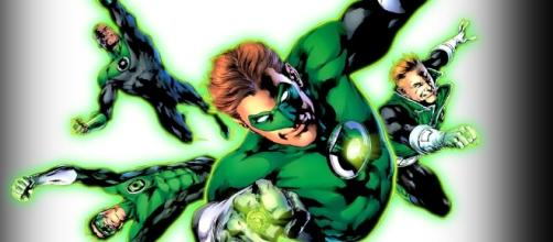 The Green Lantern is returning to the big screen. Photo sourced via Blasting News Library