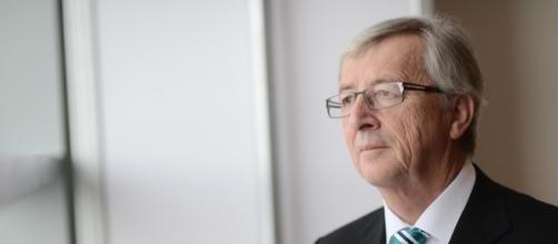 """Trump, Juncker attacca: """"Con lui perderemo due anni"""""""