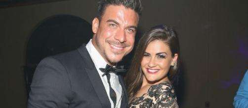 Vanderpump Rules' News: Jax Taylor Reveals Whether He Plans To ... - inquisitr.com