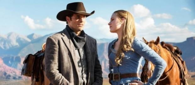 A Brief Guide to HBO's 'Westworld' - Speakeasy - WSJ - wsj.com