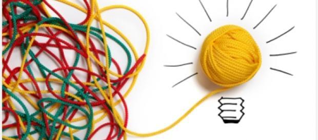 Aprenda a desenvolver a criatividade