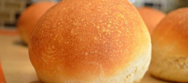 Ecco come fare i panini al latte