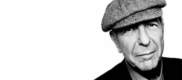 Leonard Cohen: Kanadischer Sänger und Dichter. Er wurde 82 Jahre alt.
