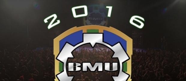 Festival Brasil Metal Union terá 10 shows de bandas nacionais