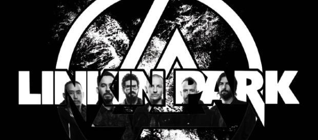 I-Days Milano 2017, tornano i Linkin Park in Italia: date ufficiali e info biglietti