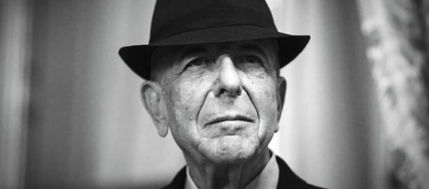 Leonard Cohen Outlines New Album 'Popular Problems' - Rolling Stone - rollingstone.com