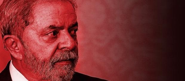 Lula e a polêmica delação de Odebrecht - Google