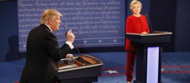 Majorityrights.com: A site for the discussion of issues affecting ... - majorityrights.com
