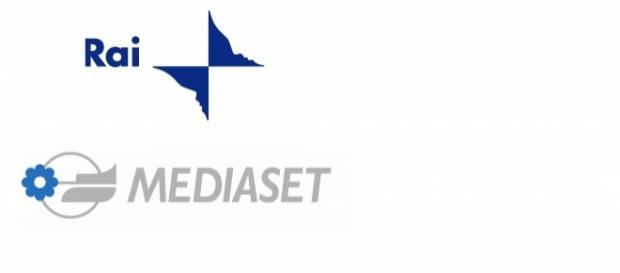 Rai e Mediaset, ascolti tv del prime time di giovedì 10 novembre 2016