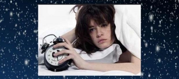 Se você tem dormido pouco, ou seu sono não é de boa qualidade, então é melhor começar a se cuidar