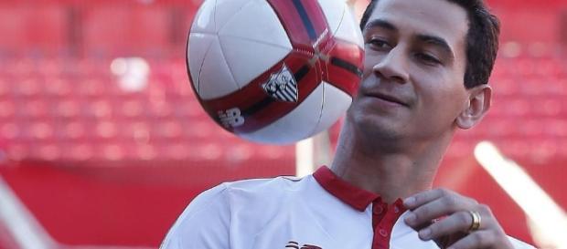 Sevilla x Boca Juniors: assista ao jogo ao vivo