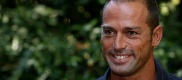 """Stefano Bettarini si è confessato a """"Verissimo"""""""