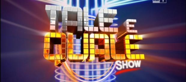 Tale e Quale Show, il Torneo. Stasera venerdì 11 novembre 2016
