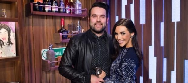 Vanderpump Rules Star Mike Shay Reportedly 'Disappeared' - nymag.com
