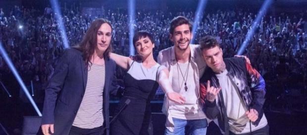 X Factor 10, arrivano i Live: ecco tutte le novità