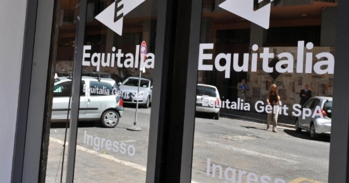 Rottamazione cartelle Equitalia 2017: come fare e come ...