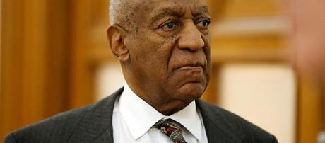 Bill Cosby expects to resume career once legal battle is over - Photo: Blasting News Library - people.com