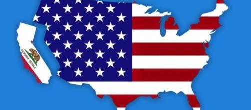 California pide separarse de Estados Unidos