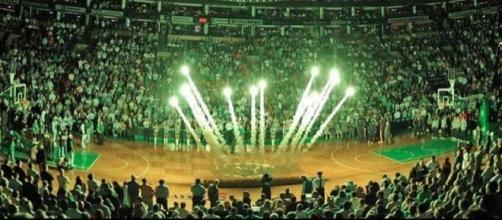 Celtics vs Clippers Tickets | Rukkus - rukkus.com