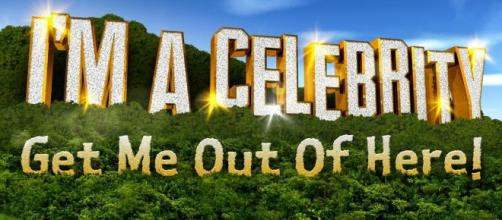 Has I'm A Celebrity lost it's sparkle?