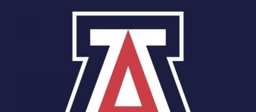 Mascot Monday: The University of Arizona Wildcats | Campus Riot ....- campusriot.com