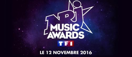 NRJ Music Awards 2016 - M.Pokora, Kyo, Eminem : la cérémonie en ... - nrj.fr